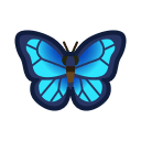 Emperor Butterfly NH Icon.png