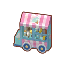 Ice-Cream-Truck Shelf PC Icon.png