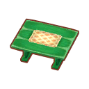 Green Table PC Icon.png