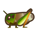 Migratory Locust NH Icon.png