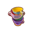 Tea-Party Cups PC Icon.png