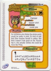 Animal Crossing-e 2-117 (Olive - Back).jpg