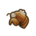 Cicada Shell NH Icon.png