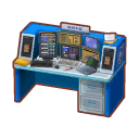 Control-Room Desk PC Icon.png