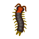 Centipede NH Icon.png