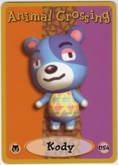 Animal Crossing-e 1-054 (Kody).jpg
