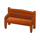 Exotic Bench PC Icon.png