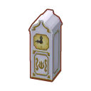 Regal Clock PC Icon.png