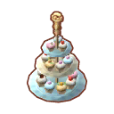 Pastry-Shop Cake Tower PC Icon.png