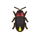 Firefly NH Icon.png