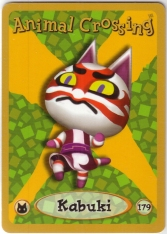 Animal Crossing-e 3-179 (Kabuki).jpg