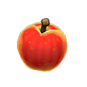 Apple NH Icon.png