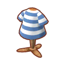 Wide-Stripe Tee PC Icon.png