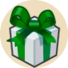 Green Present Large CF Icon.png