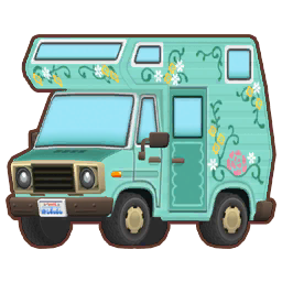 PC RV Icon - Cab SP 0009.png