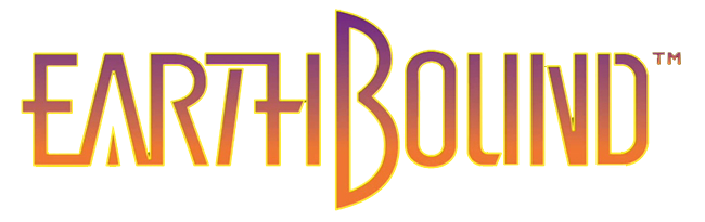 EarthBound Logo.png