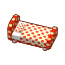Polka-Dot Bed PC Icon.png