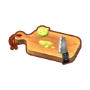 Cutting-Board Set PC Icon.png