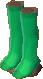 Green Tights.png