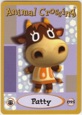 Animal Crossing-e 2-095 (Patty).jpg