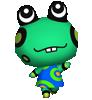 [Jeu vidéo] Animal Crossing Happy Home Designer - Page 5 Frobert_CF