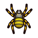 Spider NH Icon.png