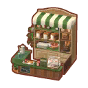 Bakery Counter PC Icon.png