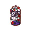 Gothic Rose Cage PC Icon.png