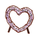 Illuminated Heart PC Icon.png