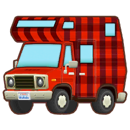 PC RV Icon - Cab SP 0006.png
