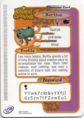 Animal Crossing-e 3-140 (Bertha - Back).jpg