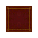 Study Rug PC Icon.png