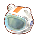 Rocket-Pilot Helmet PC Icon.png
