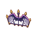 Witchy Fence PC Icon.png