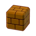 Floating Block PC Icon.png