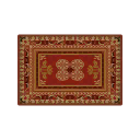 Exotic Rug PC Icon.png