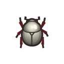 Scarab Beetle NH Icon.png