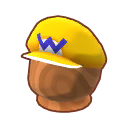 Bad Bro's Hat PC Icon.png