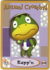 Animal Crossing-e 1-010 (Kapp'n).jpg