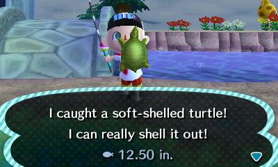 Animal Crossing New Leaf Oarfish Shadow | Theleaf.co Oarfish Animal Crossing