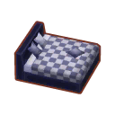 Modern Bed PC Icon.png