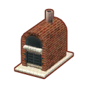 Brick Oven PC Icon.png