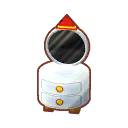 Snowman Vanity PC Icon.png