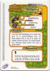 Animal Crossing-e 3-141 (Wolfgang - Back).jpg