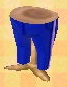Blue Warm-Up Pants.jpg