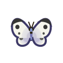 Common Butterfly NH Icon.png