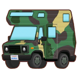 PC RV Icon - Cab SP 0007.png