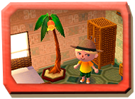 Palm Tree Lamp.png