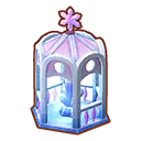 Crystal Gazebo PC Icon.png