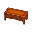 Exotic Table PC Icon.png